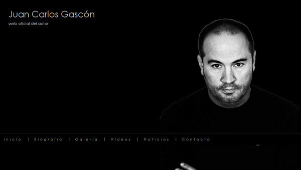 jcgascon.com